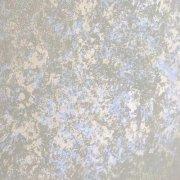 琉璃幻彩三色珠光点彩艺术涂料施工步骤