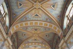 爱蒂维拉艺术涂料,延续欧洲皇室尊享